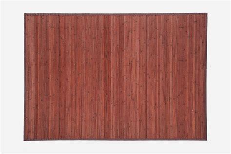alfombras bambu baratas alfombras de bambu baratas buykuki