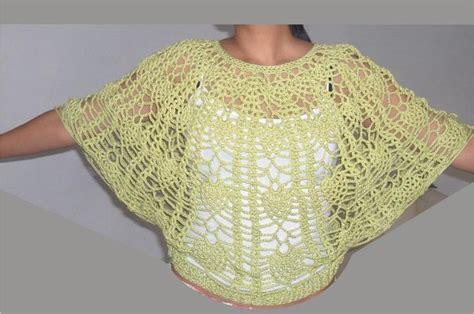 como tejer de gancho blusas como tejer una blusa tattoo design bild