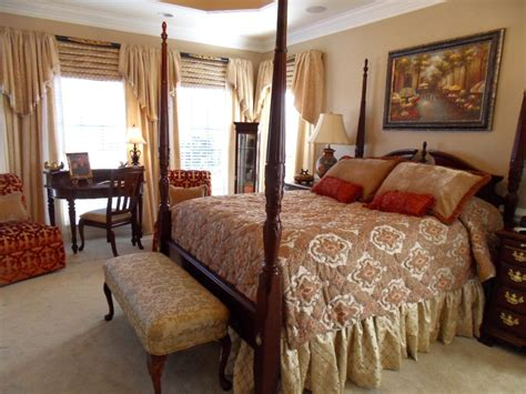 north carolina bedroom sets affordable bedroom sets raleigh nc affordable 2 bedroom