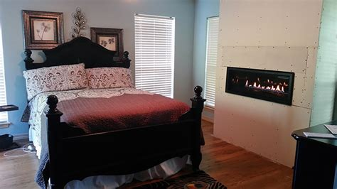 gas fire in bedroom cansler bedroom gas fireplace