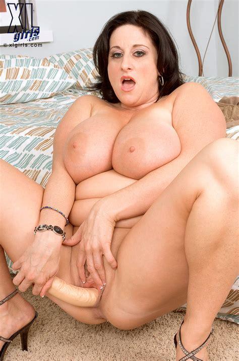 Jennica Lynn Big Boobs Sex Porn Images