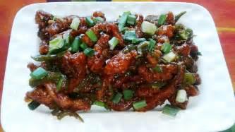 Chicken Crispy crispy chicken starters recipe restaurant style