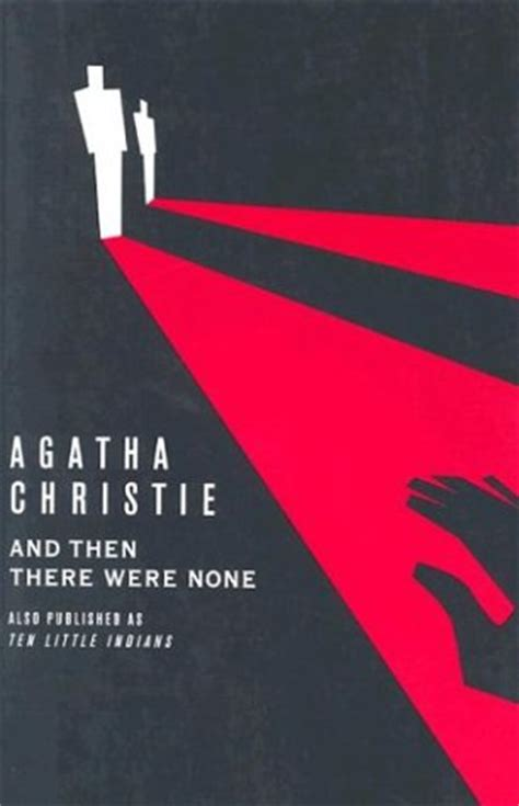 and then there were none book report and then there were none book review ink