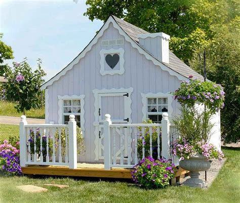 outdoor kids house outdoor playhouse for kids cottage kids outdoor playhouse for kids ideas