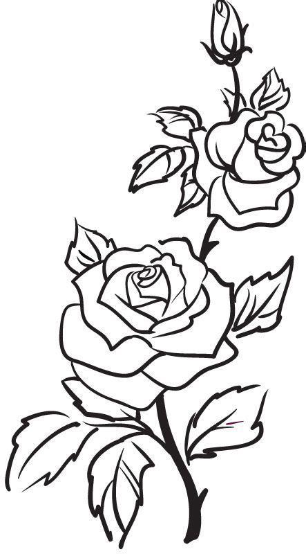 brush embroidery rose cake kimmy rocket