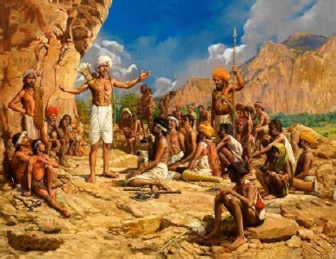 jharkhand biography in hindi birsa munda the first tribal martyr indiafactsindiafacts