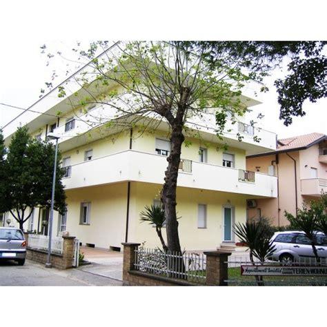 appartamenti riccione appartamento riccione zeus 2 adria appartamenti riccione