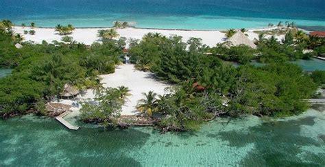 belize island rental island belize belize accommodation island rental belize
