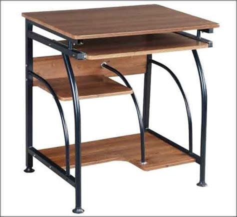 used computer desks used computer furniture guide