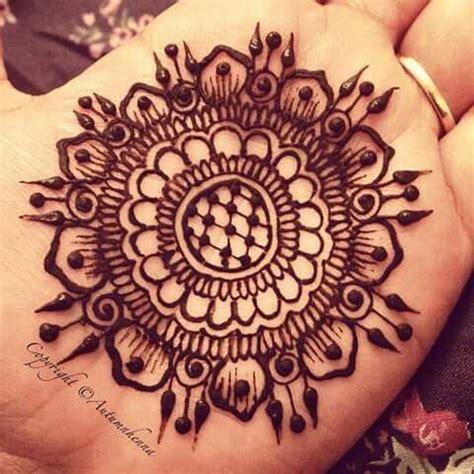 henna tattoo galleria mall center flower mehndi mehndi henna mehndi