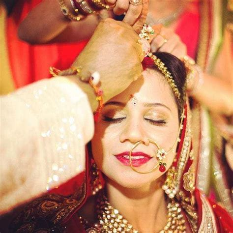 Best, Auspicious Marriage Dates in 2018 For Your Wedding