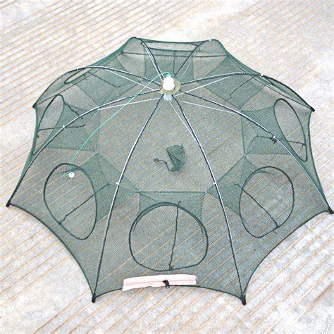 jaring ikan 1 1 jaring ikan hexagonal 8 fishing net trap cage