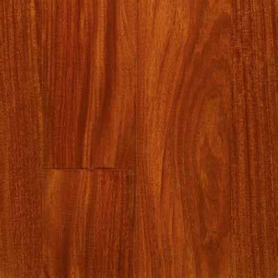 award terra bella durato sassari cinnamon hardwood