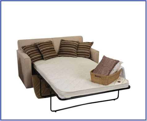 loveseat pull out bed loveseat pull out bed ikea home design ideas