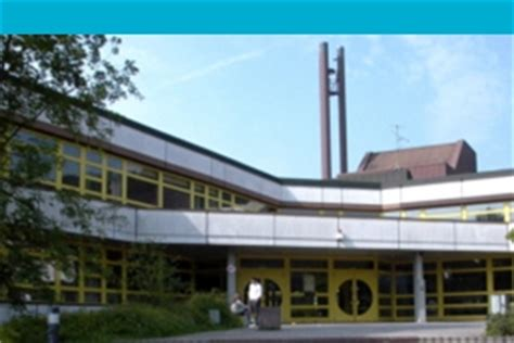 deutsche bank nagold partnerschaften