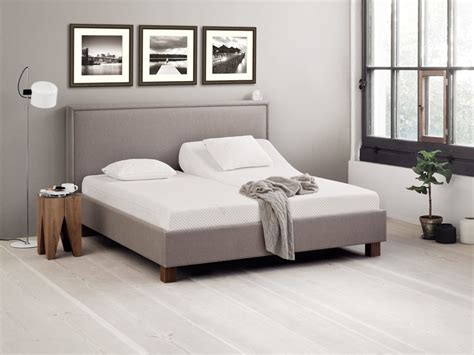 la casa materasso materassi a venezia su misura a molle lattice permaflex