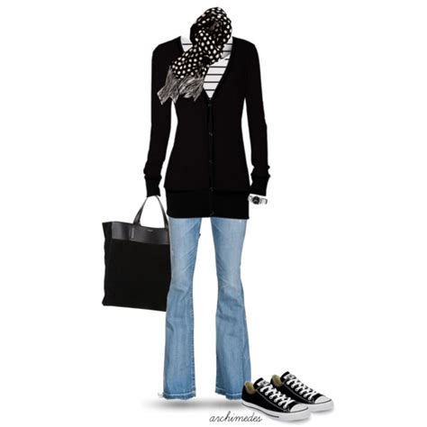 Trendy 4 A Trendy Fashionista by Fashionista Trends