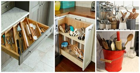 10 smart ideas to store more in your bathroom amazing 10 smart storage ideas for your kitchen utensils