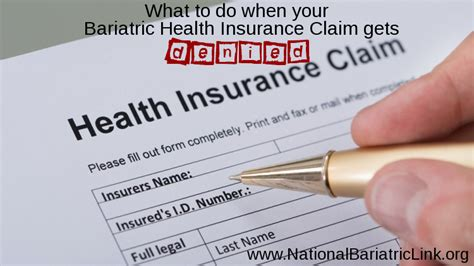 National Insurance Category Letters 2015 Uncategorized National Bariatric Link