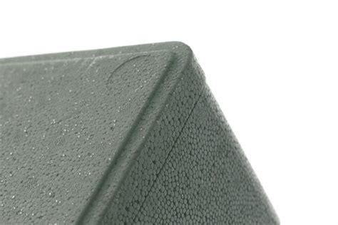 cassette polistirolo addio alle cassette in polistirolo biomateriali per un