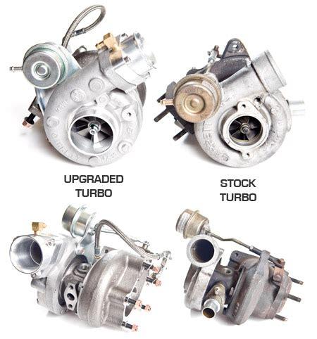 saab 9 3 turbo upgrade saab 900 and 9 3 gt2871r bolt on turbo kit atpturbo