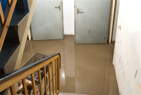 water heater flooded basement flooded basement worcester and franklin counties ma