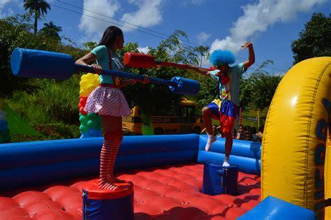 parque de agua divertido juega gratis en paisdelosjuegoses view juegos de nios divertidos stunning juegos de nios