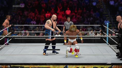 download free full version wrestling games wwe 2k 15 download pc game pc games free full version