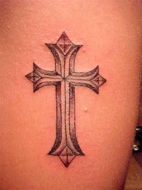cross tattoo hd photos 3d hd small black butterfly tattoo design idea