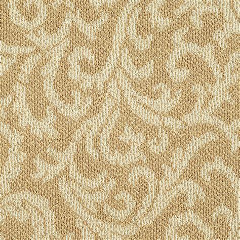 yellow pattern carpet swirl patterns atlanta patterns carpets rugs carpet