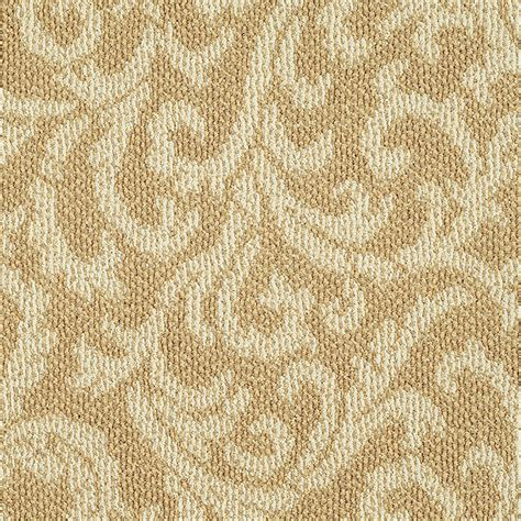 Patterned Carpet Swirl Patterns Atlanta Patterns Carpets Rugs Carpet