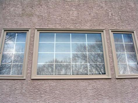 hurd windows hurd window page 12 windows siding and doors