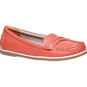 loafers for india buy loafers naturalizer pink loafers for