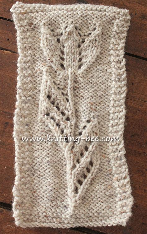 knitting pattern database search results for new knit hat patterns free calendar