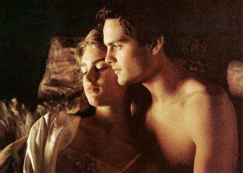 film endless love trailer brooke shields endless love quotes