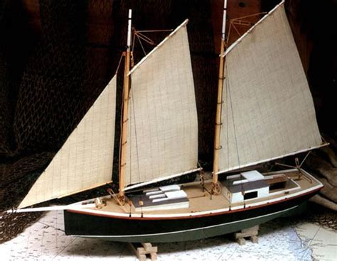 midwest boats midwest model boat kits sail pinterest boating