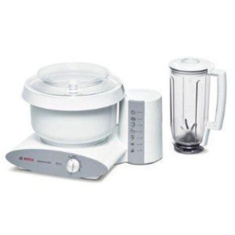 Mixer Bosch Universal bosch universal plus mixer with blender mum6n11uc reviews viewpoints