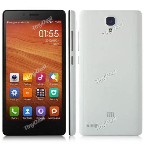 hd themes for redmi note 4g xiaomi redmi note 5 5 inch miui v5 4 core 4g lte phone