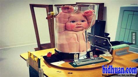Dan Gambar Blender Airlux heboh gambar dan bayi akan di blender