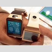 Samsung Gear 2 ...