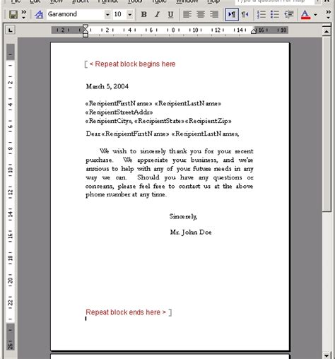 business letter format enclosed documents exle letter enclosed documents 10 letter format