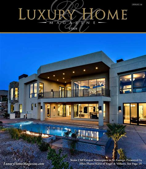 utah home design magazine utah home design magazine 100 utah home design magazine