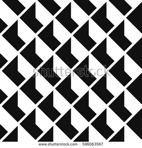 geometric seamless patterns pack vector premium download vector monochrome geometric patterns download free