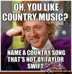 Fake Country Girl Meme - 38 best images about fake country girls on pinterest
