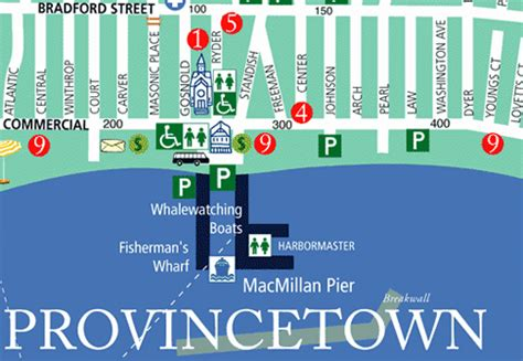 from boston to cape cod schedule how to get to ptown provincetown chamber of commerce inc
