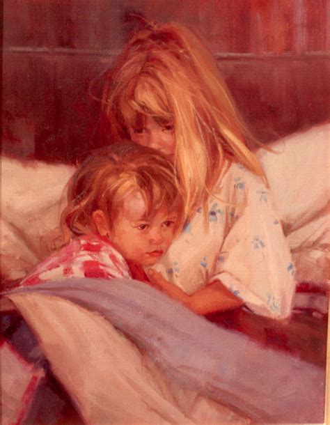 images of love of sisters a sister s love