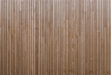 types of wood siding for houses wood house siding types 28 images how to buy wood board siding how to buy wood