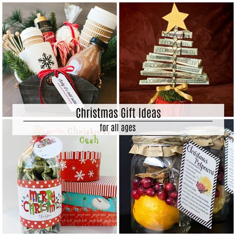 holiday gift ideas christmas gift ideas the idea room