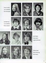 find yearbooks free huron high school tiger yearbook huron sd class of 1977 page 185