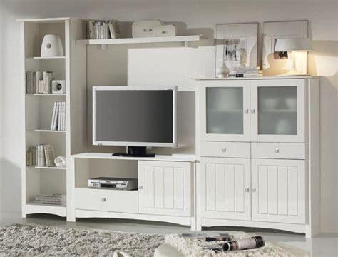 salones con muebles de ikea muebles ikea comedor inspiraci 243 n ideas para el hogar el